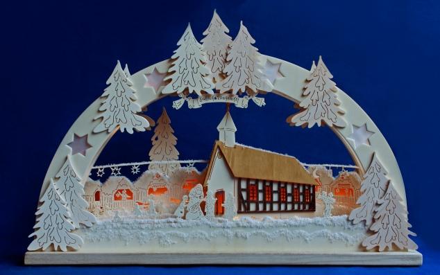Wedemark Weihnachtsmarkt Negenborn (2) ÜÜ.jpg