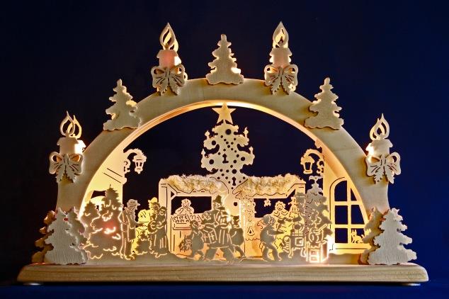 weihnachtliche Vorfreude11 (2)